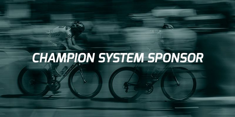 nwgp-bc-superweek-sponsor