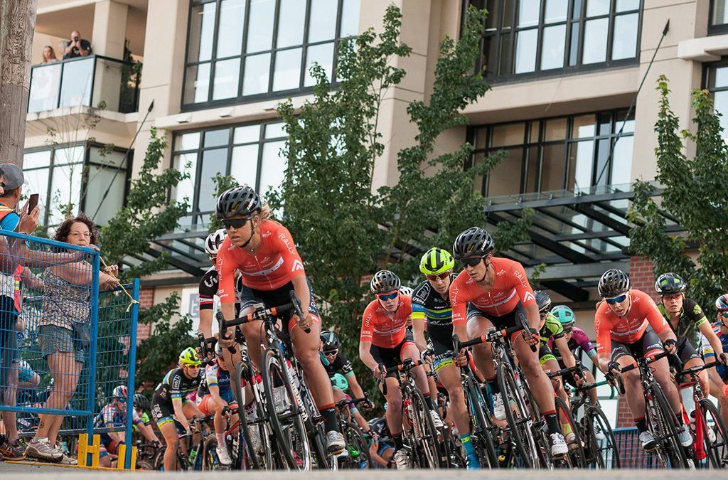 2019 BC Superweek Riders to Watch