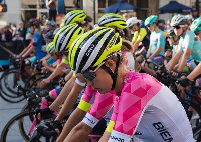 nwgp-race-catagory-image-womenpro-800x800-2019