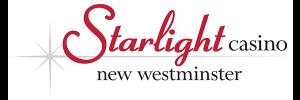 nwgp-website-sponsor-logos-600x600-Peloton-01-StarlightCasino-2018-300x100