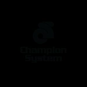 nwgp-website-sponsor-logos-600x600-Peloton-02-ChampionSystems-2018-300x300
