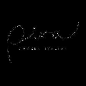 nwgp-website-sponsor-logos-600x600-breakaway-01-piva-2018-300x300